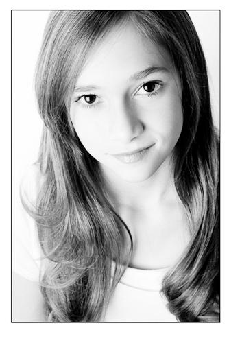 modeling acting headshot photographer austin tx