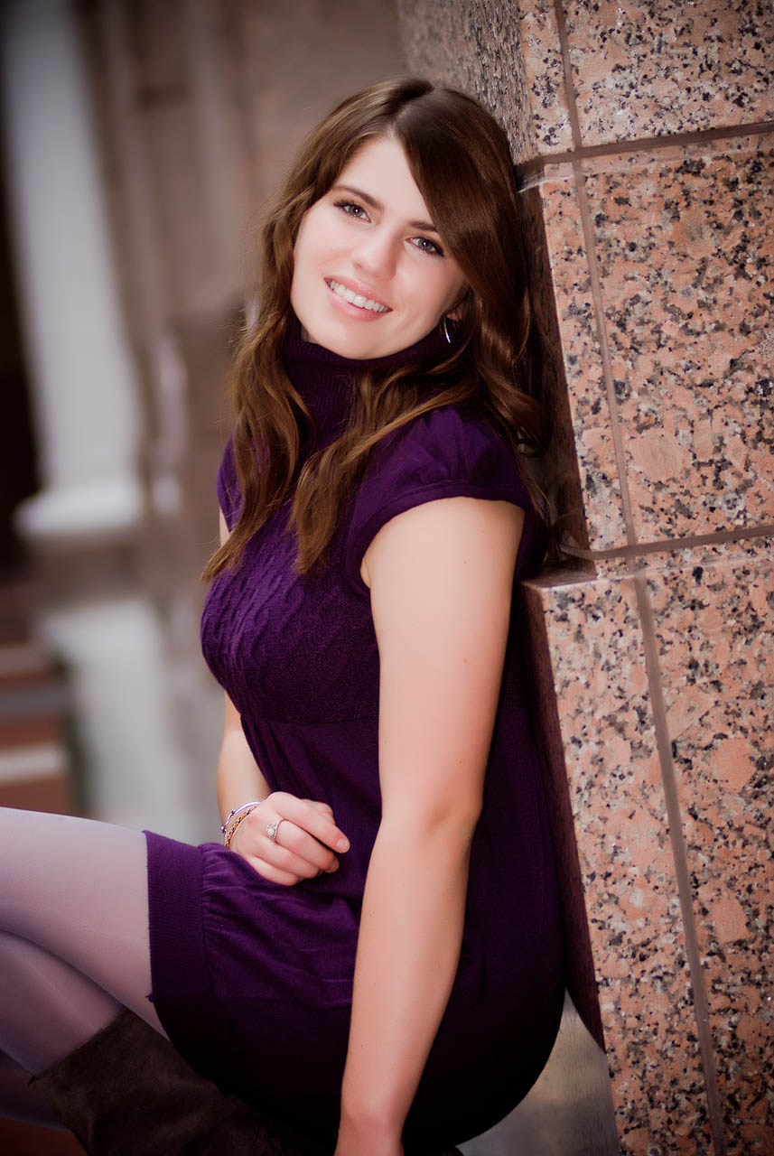 Austin Senior portrait photographers-0030-22