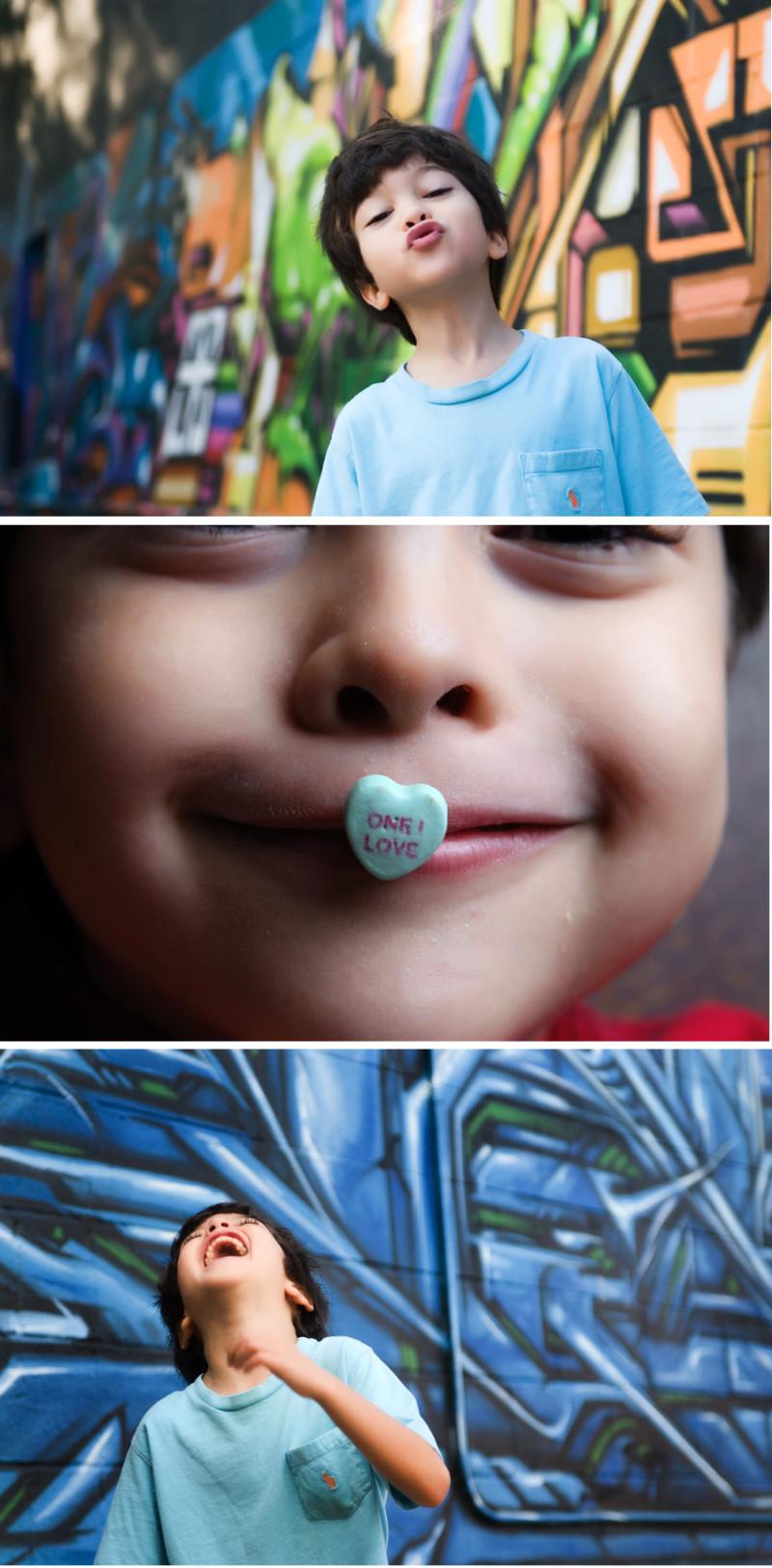 child_fun_portrait2