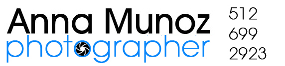 Anna Munoz Commercial Photographer