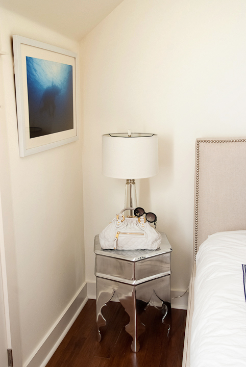 rental property photography- commercial real estate photographer11