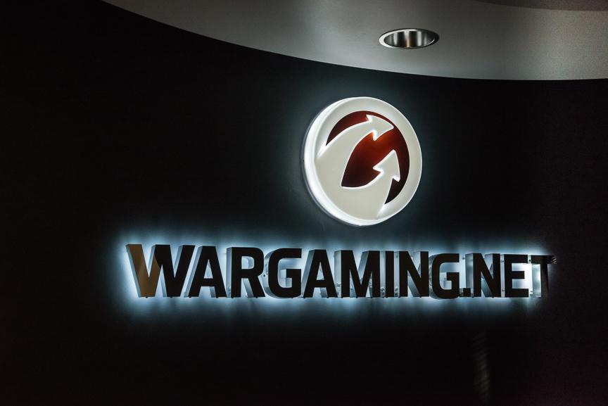 Wargaming_lobby_0484-72