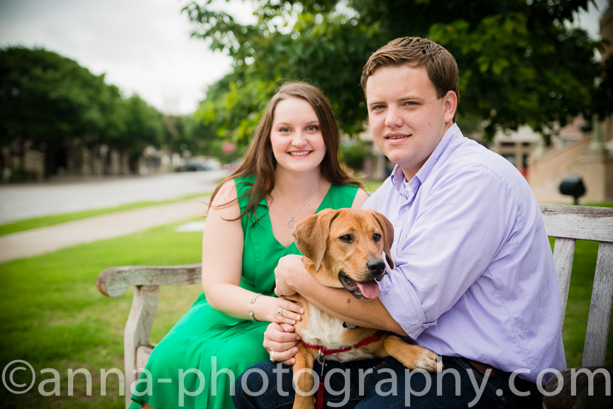 Pet / Couples Photography1
