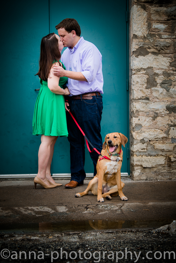 Pet / Couples Photography8