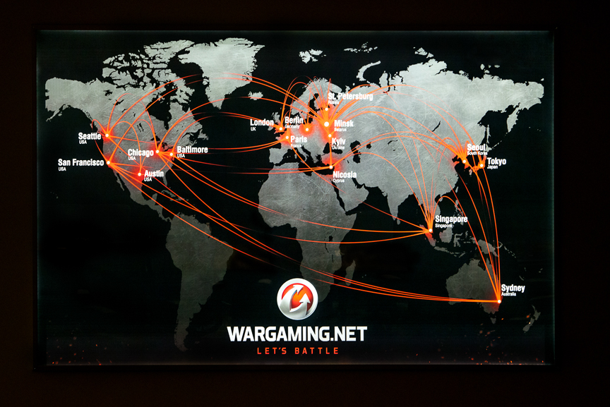Wargaming_Map_0450-72