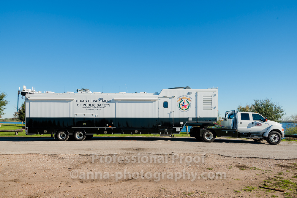 TXDPSMobile-Commerical photographer-9238