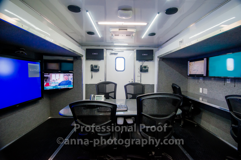 TXDPSMobile-Commerical photographer-9311
