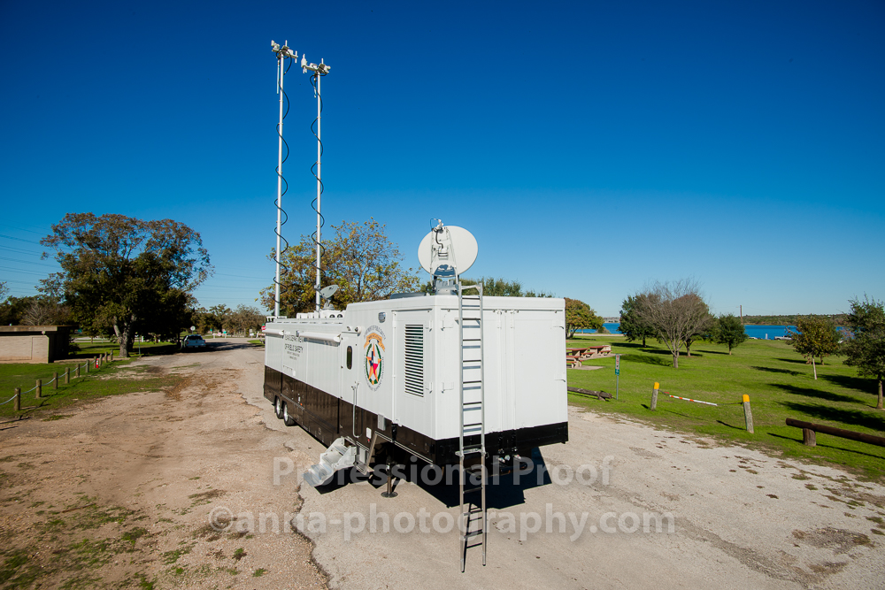 TXDPSMobile-Commerical photographer-9355