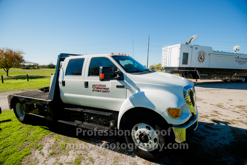 TXDPSMobile-Commerical photographer-9368